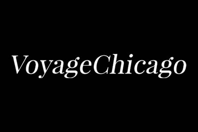 Voyage Chicago Features Diana Peters, Executive Director of Symbol Training Institute